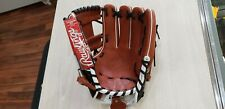 RAWLINGS PRO PREFERRED PROS314-2BRB GLOVE 11.5 left