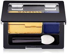 Maybelline Expertwear Eye Shadow DUO - Golden Star 30D