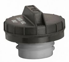 Stant 10830 Fuel Cap, OE Replacement Chevy GMC Diesel Only, Plastic, Black, Each