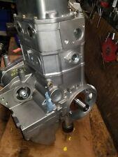 Polaris Rzr Ranger 800 Engine Rebuild Service 1 year guarantee