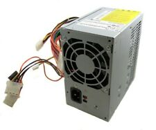 Genuine HP / Bestec ATX0300D5WC ATX-300-12Z ATX 300W Power Supply P/N 585008-001