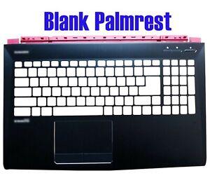 Palmrest for MSI 9S7-16J412 GE62 6QF(MS-16J4) 9S7-16J812 GE62 6RF(MS-16J8)