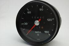 Porsche 911 T E S Speedo Speedometer 71 to 73 91164150201 SS 91164150600