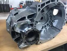 Umbaukit für VW 6 Gang 02M 4WD Getriebe auf 2WD / FWD  VR6 16v 1.8 Turbo 4Motion