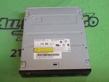 Lite-On 24X SATA Internal DVD/RW Optical Drives Black Model IHAS324