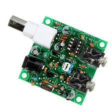 7.023-7.026MHz HAM RADIO Transmitter QRP PIXIE DIY Kit Receiver Transceivers New