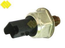 P00332 CR Fuel Pressure Sensor 55PP06-03 for CITROEN ,FIAT ,FORD ,PEUGEOT ,.