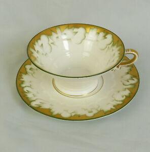 Madeleine v. Rosenthal , 1 Teetasse + 1 Untertasse (990)