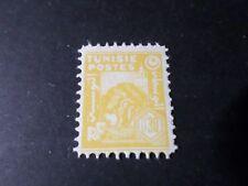 TUNISIE - 1944/45, timbre 250, neuf**