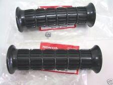 HONDA COPPIA MANOPOLE CB350 FOUR-CB350 TWIN