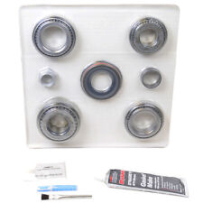 Axle Differential Bearing and Seal Kit Rear SKF SDK320