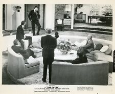 JERRY LEWIS THE PATSY 1964 VINTAGE PHOTO ORIGINAL #1