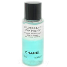 Chanel Demaquillant Gentle Biphase Eye Makeup Remover (10ml/.34oz) for eye & lip