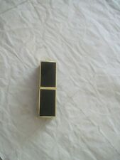 Tom Ford Tf Lipstick Rouge a Levres 81 Near Dark