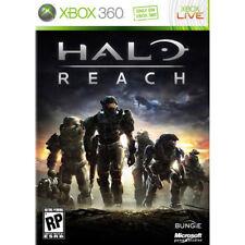 Halo: Reach [M] XBOX360