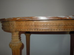 Antikes Mobiliar (1800 1849) günstig kaufen | eBay
