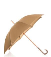 El caballo - paraguas andaluz Camel