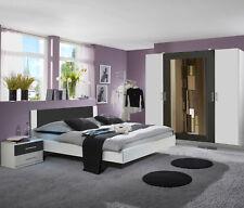 Schlafzimmer-Sets in Weiß günstig kaufen | eBay