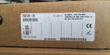 NEW, National Instruments NI SBRIO-9636, 256 MB DRAM