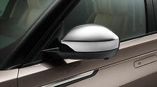 Range Rover Velar - Chrome Mirror Covers - VPLYB0359