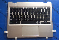 New!!FOR Samsung XE510C24 XE513C24 US Keyboard COVER see the picture