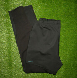 Patagonia Windstopper Softshell Pants Insulation Layer Outdoor Hiking men's XL