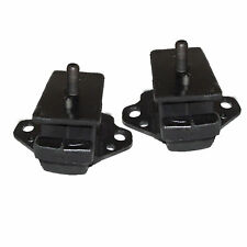 One New MTC Engine Mount 1010602 1236162110 for Toyota 4Runner