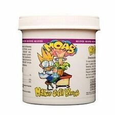 Mad Farmer MOAB Mother of All Blooms 100 Grams 100g g - flower nutrient