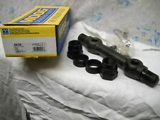 Moog K6135 UPPER INNER CONTROL ARM SHAFT GM  TRUCKS