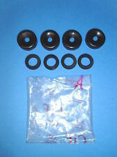 KIT REVISIONE CILINDRETTI FRENO ANT APE POKER DIESEL BENZINA PART N. 5719-A