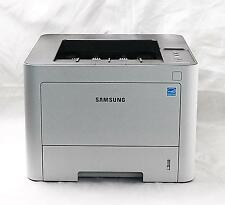 Samsung ProXpress M3320ND  Monolaser-Drucker (VC5R43)