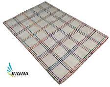 Designer Teppich 115X172 CM Handarbeit ~ 100% Wolle - Handgetuftet