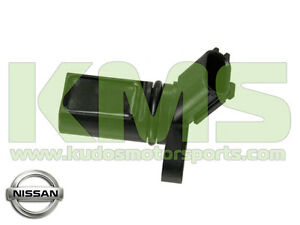 LHS Cam Angle Sensor (CAS) - Nissan Stagea M35 - VQ25DET