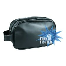 Funk Fighter Travel Bag - Smell Proof Charcoal Carbon Filter Lining Bay Hydro $