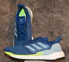 Adidas Solar Boost / Gr. 41 1/3 – 46 UK 7,5 – 11 (B96286)