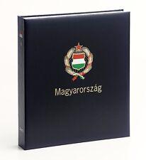 DAVO LUXE ALBUM HUNGARY V 1990-1999 NEW!!