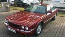 Jaguar XJ8 Sportline Exklusive Edition