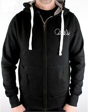 More details for prs signature hoodie black x large