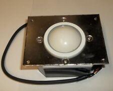 """Tamagawa Seiki Industrial 2"""" Pulse CMOS 6-Pin Trackball Mouse TA2852N1242 5VDC"""