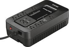 CyberPower EC350G Ecologic 350VA/255W Energy Efficient Desktop ECO UPS