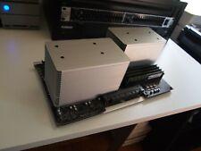 Mac Pro 5,1 A1289 2010 2x 2.4GHz 8-Core Xeon CPU Tray / Board w/ 20GB Ram