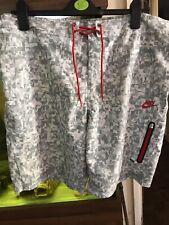 Nike Mens Board Shorts Size W36. *