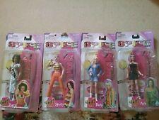 Spice Girl Dolls