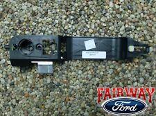 02 03 04 05 06 07 Focus OEM Genuine Ford Left Front Door Handle Reinforcement