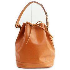 Louis Vuitton Shoulder Bag M44008 Noe 1506574