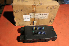Original Mercedes W638 Vito - Relay Fuse Box 0005400650 New NOS