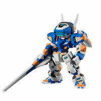 Bandai FW CONVERGE Mechanics - Cyber Troopers Virtual-On: Temjin (CANDY TOY)