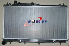 For Subaru Liberty & Outback Radiator 3.0 Ltr V6 Auto Manual 2004-2009