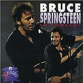 Bruce Springsteen - In Concert/MTV Plugged (Live Recording, 1992)