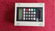 Onity Tesa HT20i Front desk Encoder Key maker
